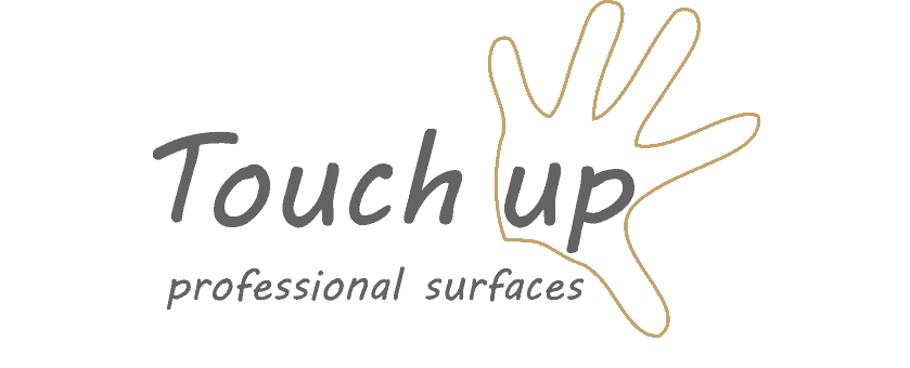 Touch Up - Professional Surfaces